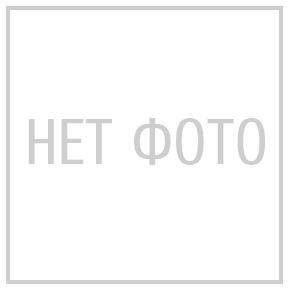Каримова Нелля Рустамовна