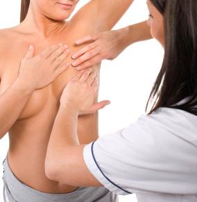 услуги и консультации маммолога в Москве