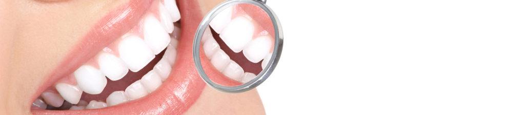 Акция на услуги стоматолога в клинике в Кузьминках!