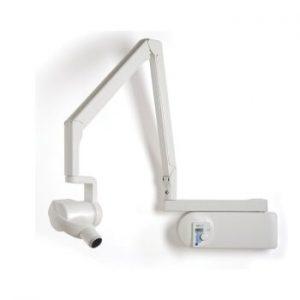 Рентген-визиограф