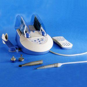 Vector-терапия (лечение пародонтита)