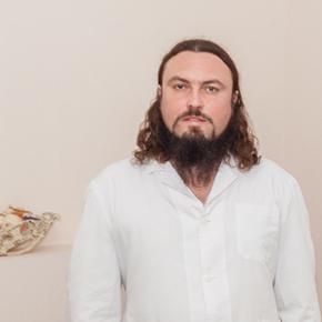 Луцишин Владимир Николаевич