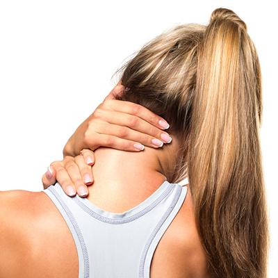 Что такое остеохондроз шейного отдела позвоночника