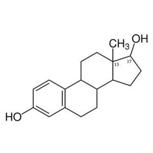 Эстроген – важно знать