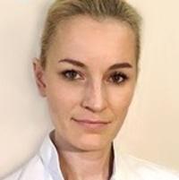 Джирикова Наталия Борисовна