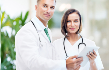 Летние скидки на медицинские услуги
