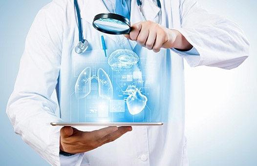 Диагностика туберкулеза методом T-SPOT.TB
